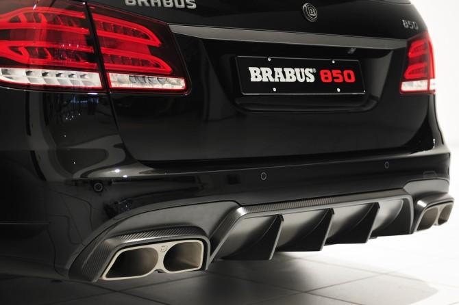 Brabus-850-60-Biturbo-E-Class-11[3]