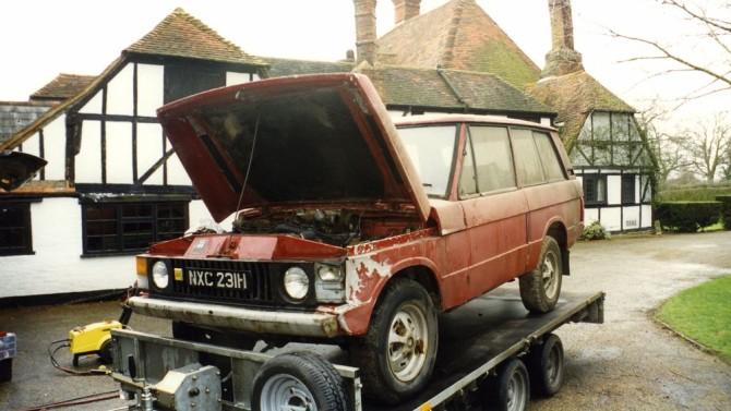 Range Rover 26 1970_2
