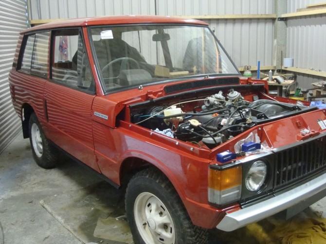 Range Rover 26 1970_4