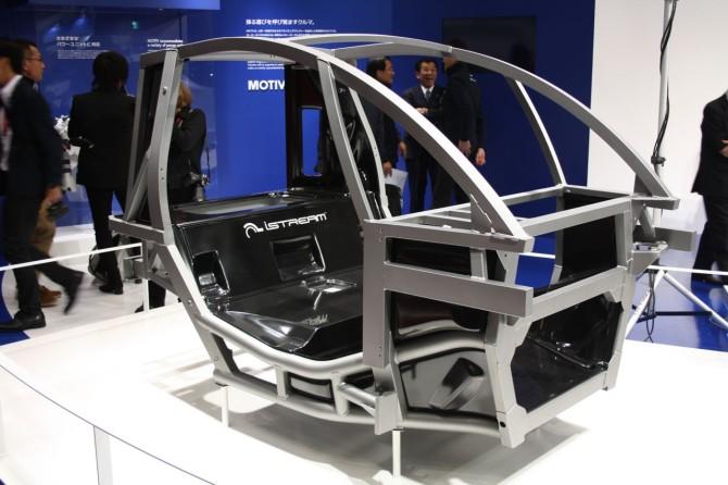 Yamaha-MOTIV-frame-1