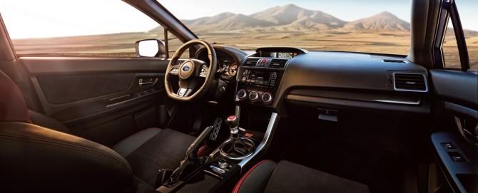 2015-Subaru-WRX-STI-Interior-1-1280x800