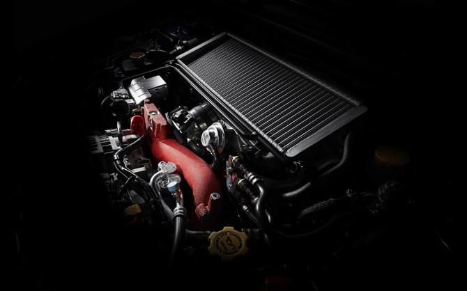 2015-Subaru-WRX-STI-Mechanical-Engine-1280x800