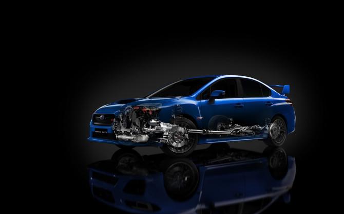 2015-Subaru-WRX-STI-Mechanical-Powertrain-1280x800