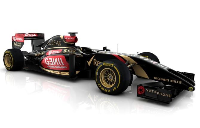 F1 NARIZ 2