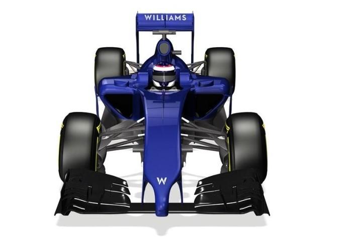 F1-NARIZ-3