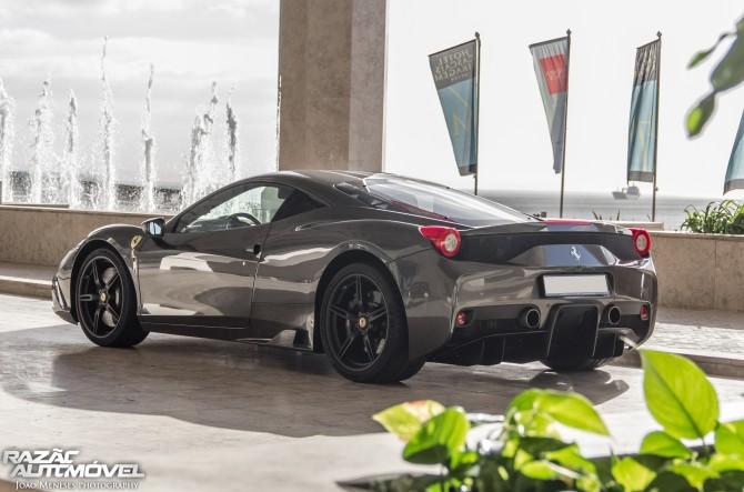 Ferrari 458 Speciale (3)