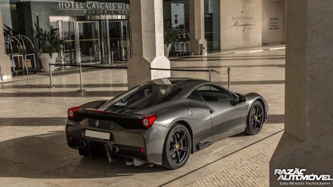 Ferrari 458 Speciale (4)