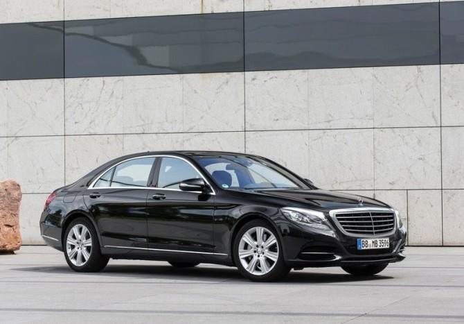 Mercedes-Benz-S500_Plug-In_Hybrid_2015 (2)