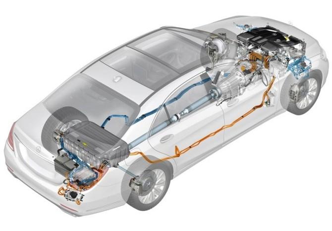 Mercedes-Benz-S500_Plug-In_Hybrid_2015