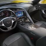 Salão de Detroit 2014_Chevrolet Corvette Z06_02