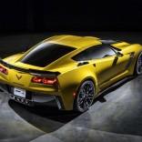 Salão de Detroit 2014_Chevrolet Corvette Z06_03