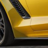 Salão de Detroit 2014_Chevrolet Corvette Z06_04