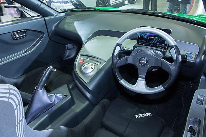 Toyota-TE-Spyder-800-11