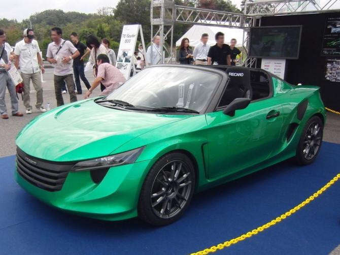Toyota-TE-Spyder-800-14