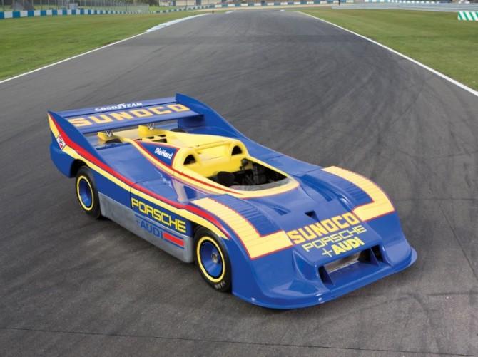 1973 Porsche 917-30 Can-Am Spyder03