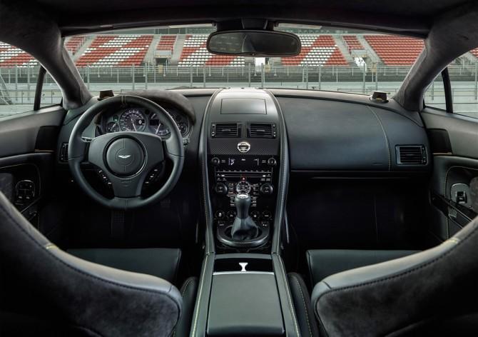 2014-Aston-Martin-V8-Vantage-N430-Interior-2-1280x800