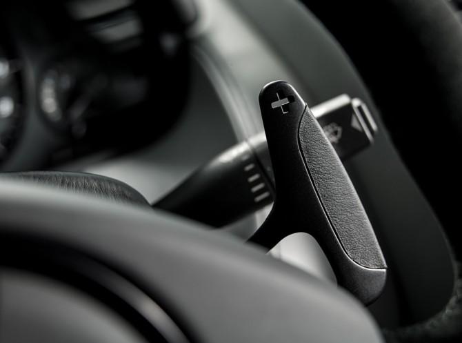 2014-Aston-Martin-V8-Vantage-N430-Interior-6-1280x800