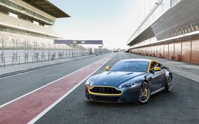 2014-Aston-Martin-V8-Vantage-N430-Static-1-1280x800