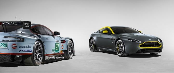 2014-Aston-Martin-V8-Vantage-N430-Studio-1-1280x800