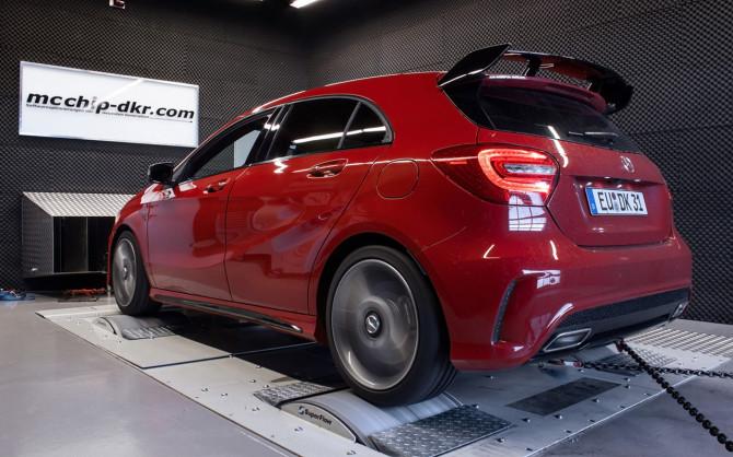 2014-mcchip-dkr-Mercedes-Benz-A45-AMG-Dynamometer-2-1280x800
