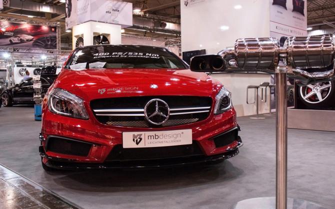 2014-mcchip-dkr-Mercedes-Benz-A45-AMG-Static-1-1280x800