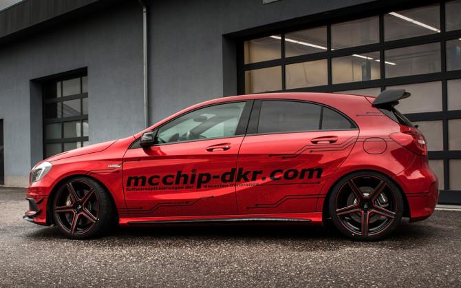2014-mcchip-dkr-Mercedes-Benz-A45-AMG-Static-3-1280x800