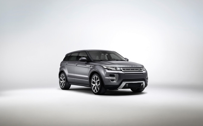 2015-Range-Rover-Evoque-Autobiography-Regular-5-1280x800