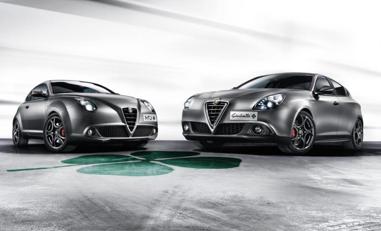 Alfa-Romeo-QV
