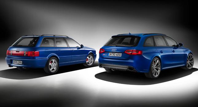 Audi-RS4-Avant-Nogaro-Selection