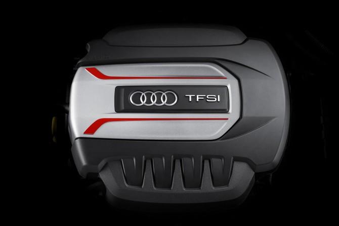 Audi S1 2014 1