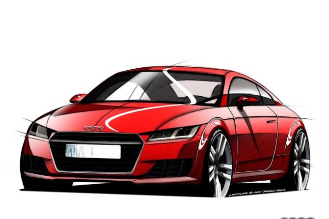 Audi-TT-2014 1
