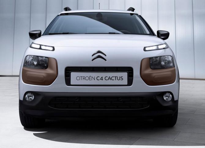 Citroen-C4-Cactus-04