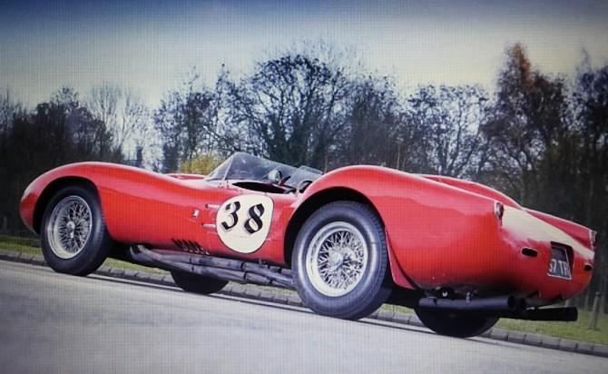 Ferrari_57_250tr
