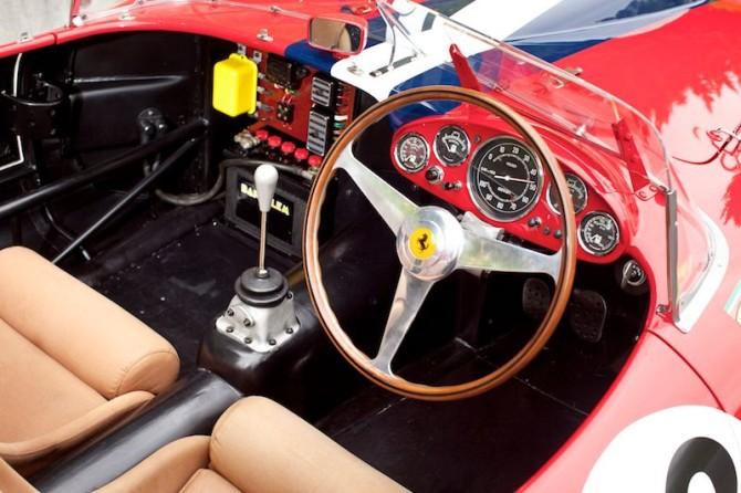 Ferrari_57_250tr4