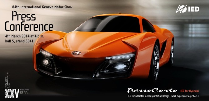Hyundai-IED-PassoCorto-concept-car1