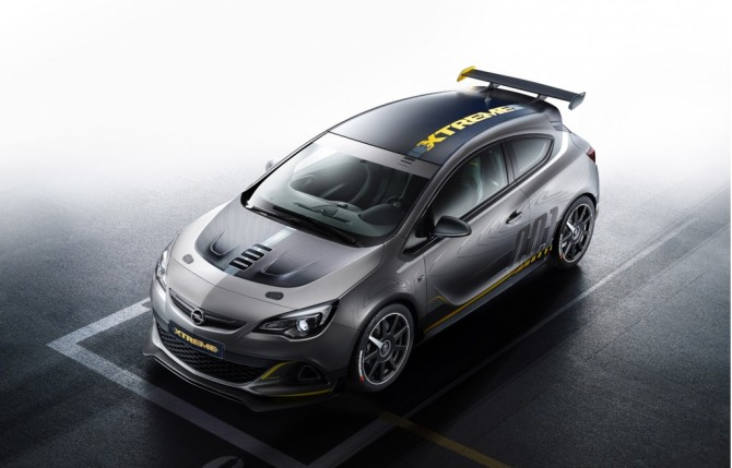 astra opc extreme 14-04