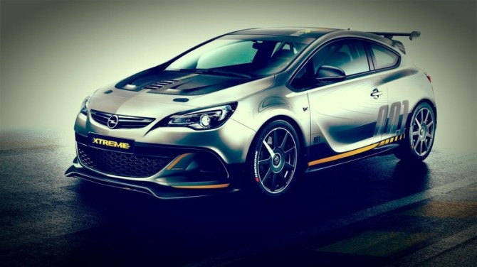 astra-opc-extreme-capa
