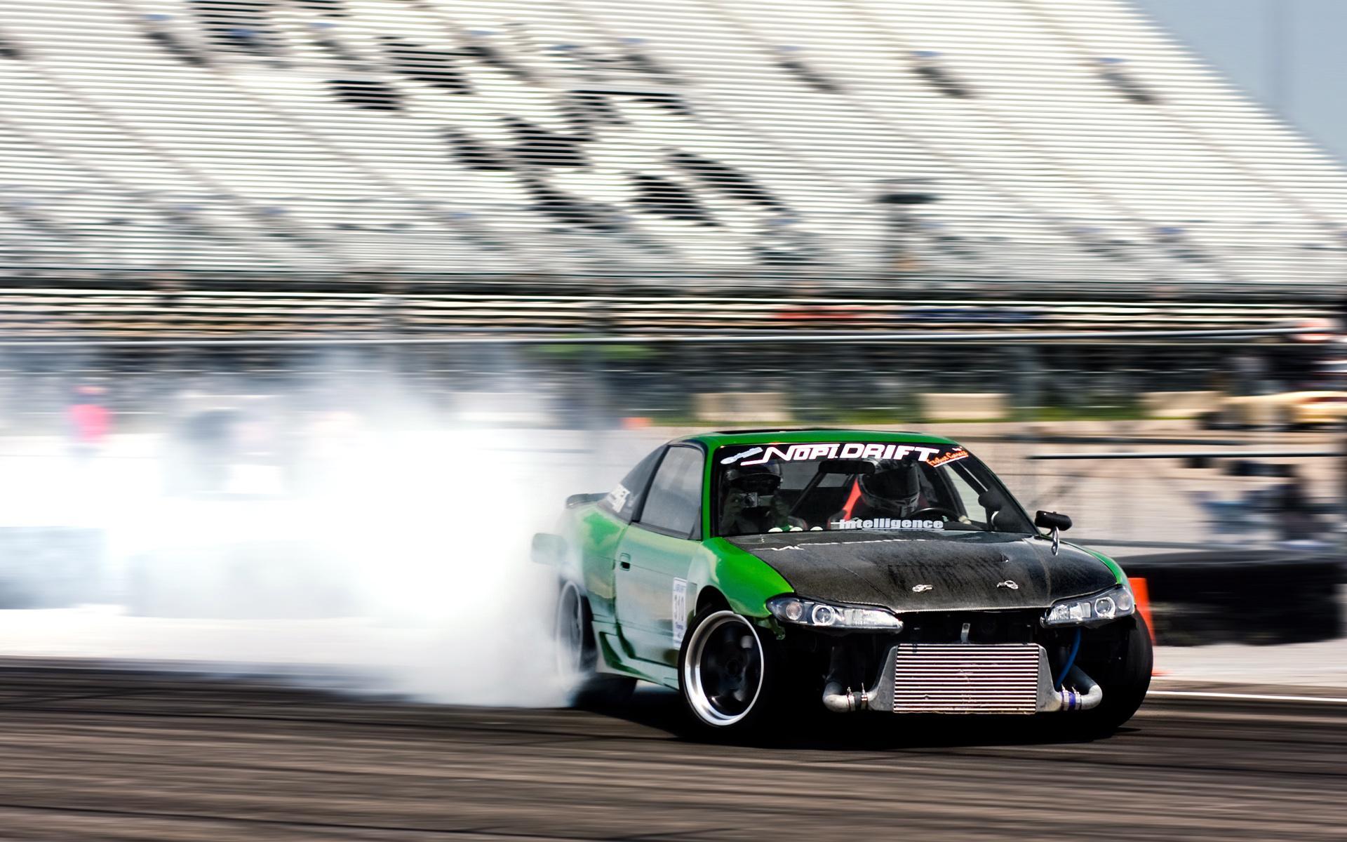 videos de carros fazendo drift para