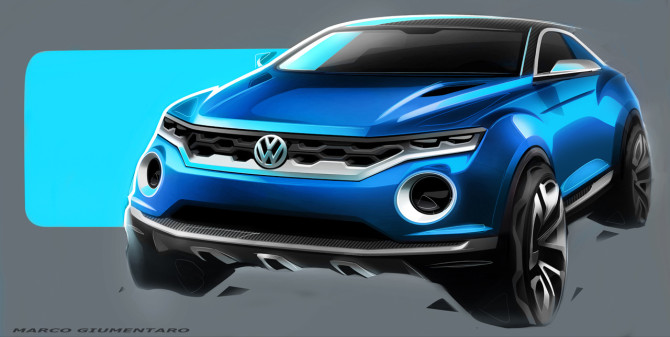 volkswagen-t-roc-concept-001-1
