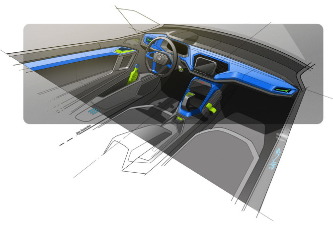 volkswagen-t-roc-concept-007-1