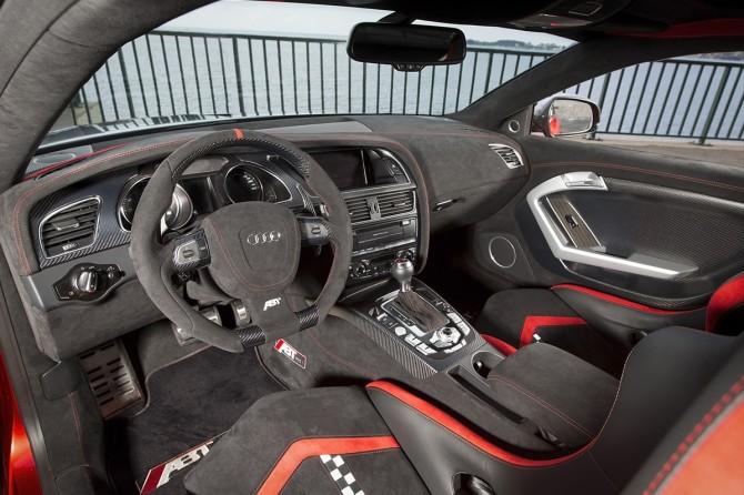2014-ABT-Audi-RS5-R-Interior-1-1280x800