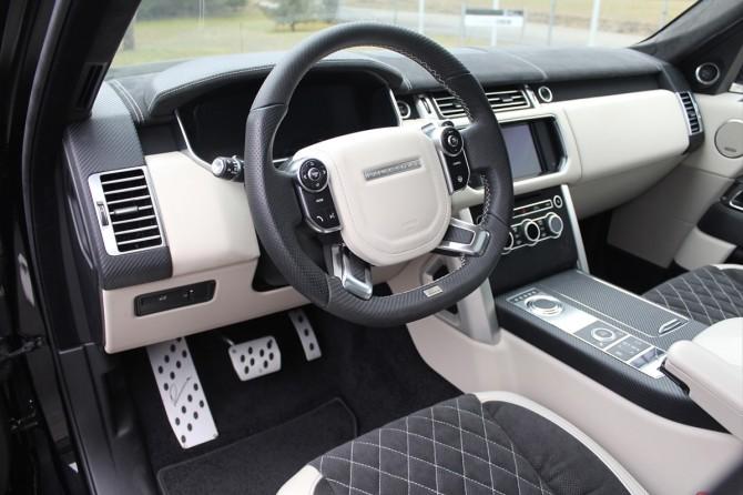 2014-Lumma-Design-Range-Rover-CLR-R-Interior-1-1280x800