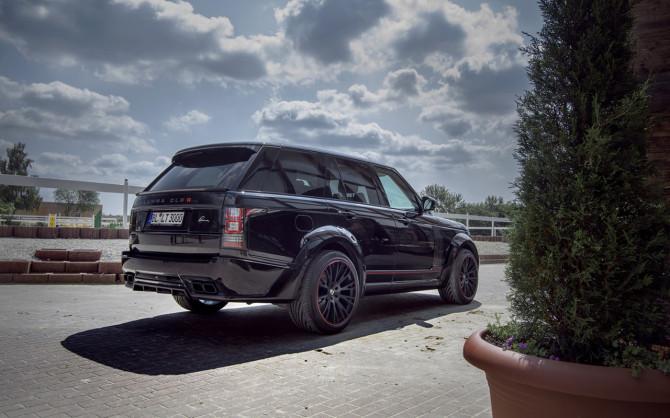 2014-Lumma-Design-Range-Rover-CLR-R-Static-6-1280x800