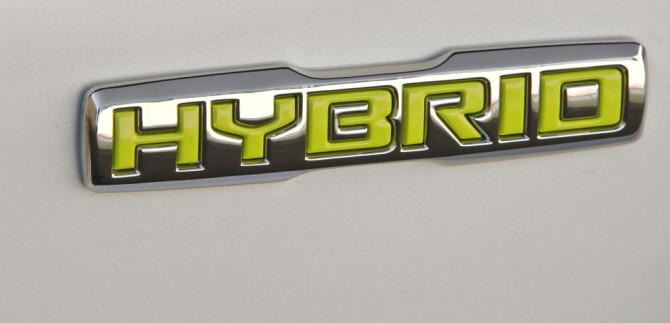 Kia-Optima-Hybrid-logo