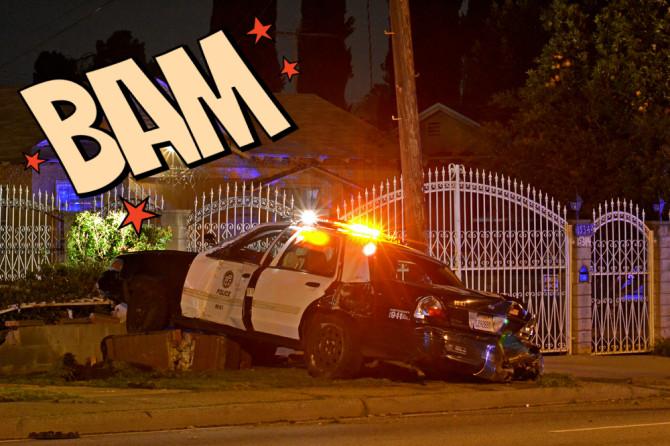 LAPD-acidentado_BAMM