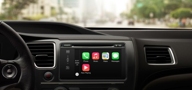 apple-carplay-home-screen