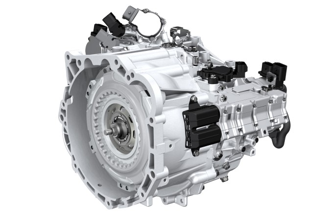 kia-dual-clutch-transmission-01