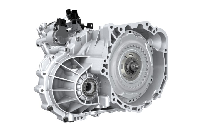 kia-dual-clutch-transmission-02