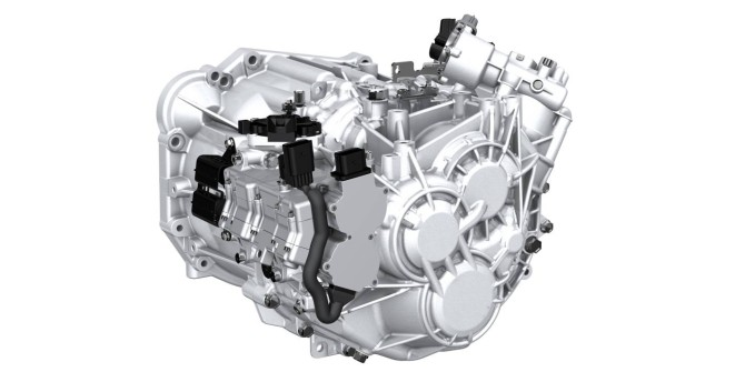 kia_dct_dual_clutch_seven_speed_automatic_transmission_05-0304