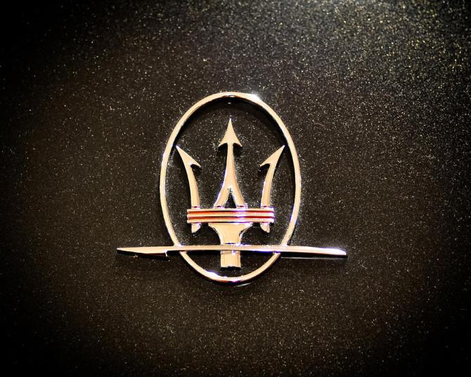 maserati-logo-ronda-broatch